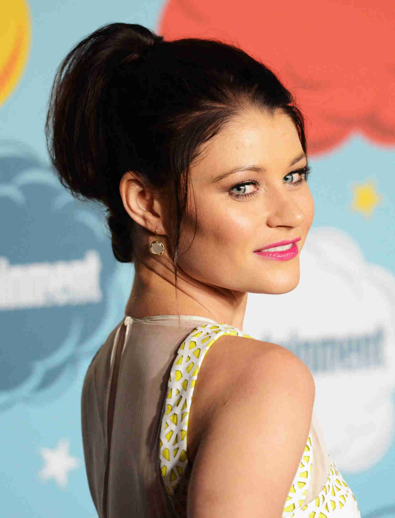 OUAT Star Emilie de Ravin and Joshua Janowicz Are Getting a Divorce