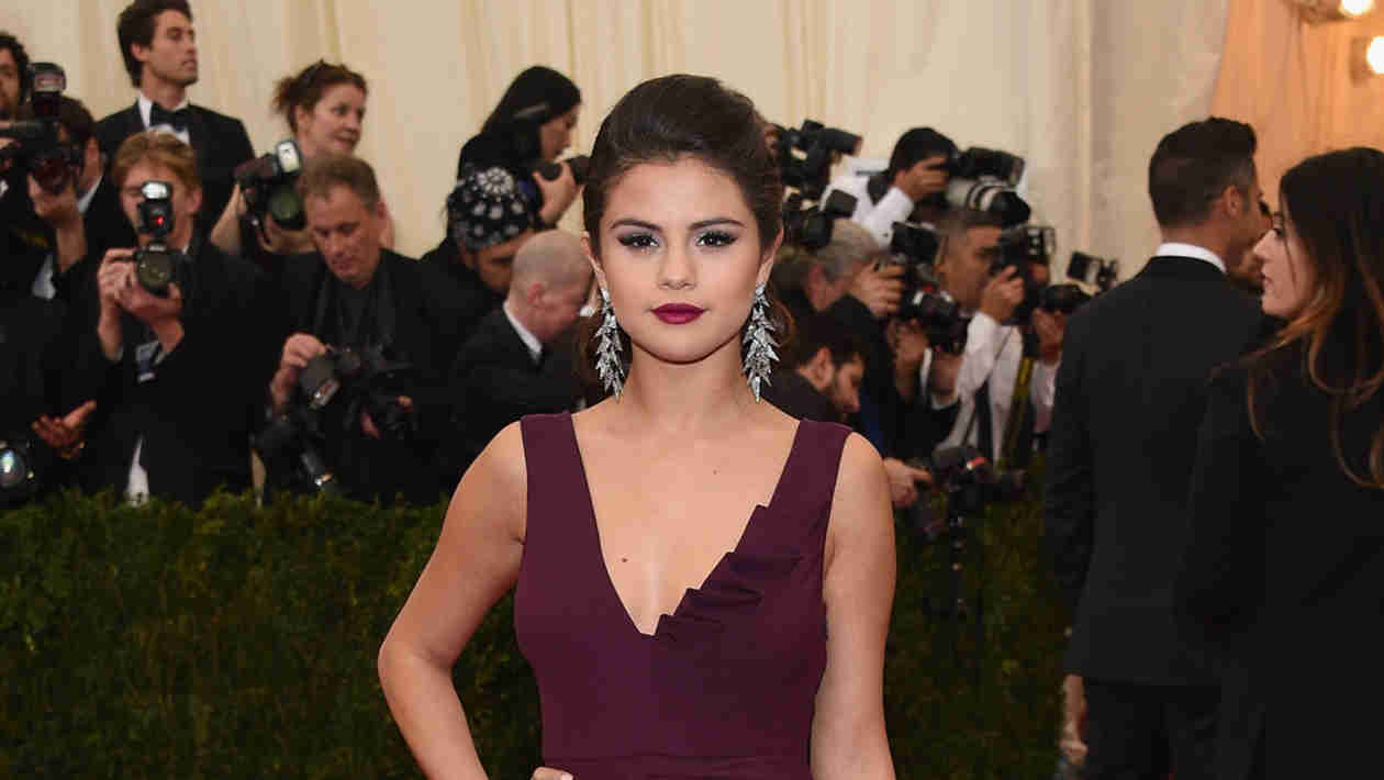 Selena Gomez Deals With Another Trespasser at Her Calabasas Home  — Report (VIDEO)
