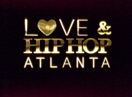 Love & Hip Hop Atlanta Season 3 Reunion Show Secrets, Switch Ups, and Fights!