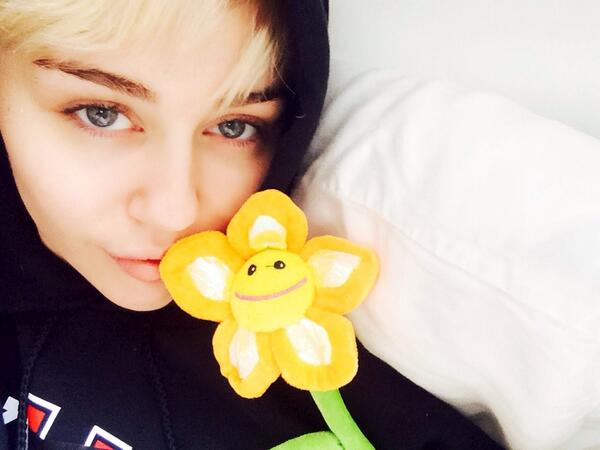 Miley Cyrus Is Victim of Overdose Death Hoax