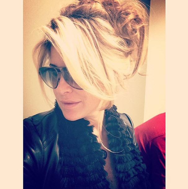 Is Kim Zolciak Planning on Working as a Nurse Again?