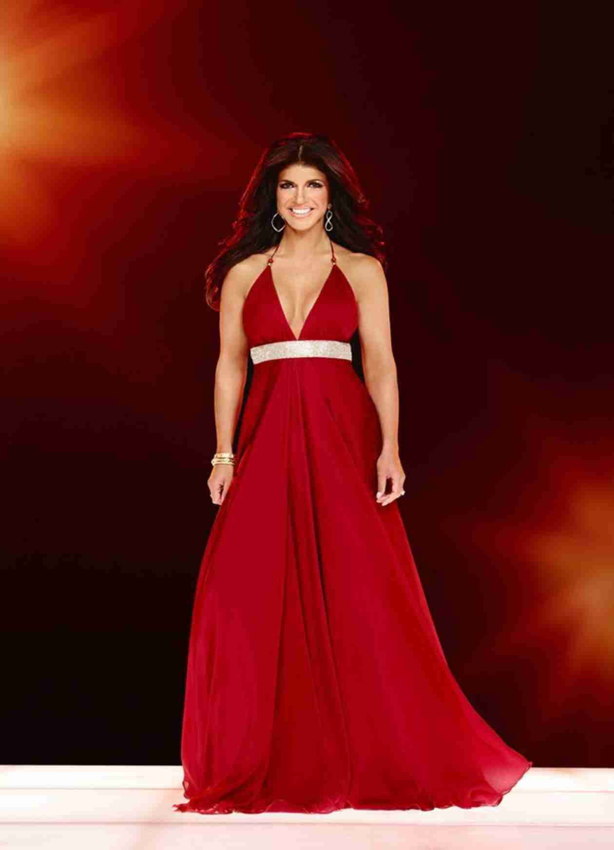 Is Teresa Giudice Feuding With Bravo? — Report