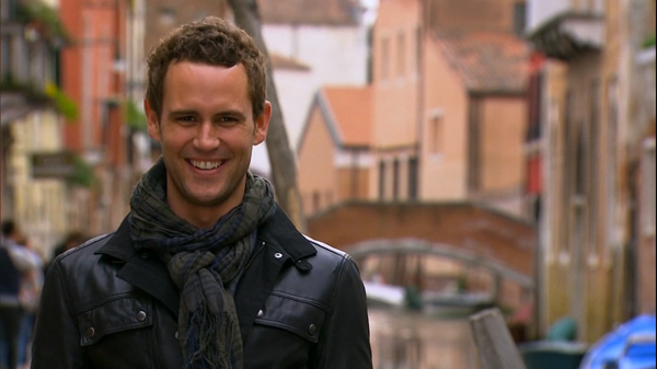 Bachelorette 2014 Episode 7 Ratings: Did People Watch Nick Viall's Villainous Turn?