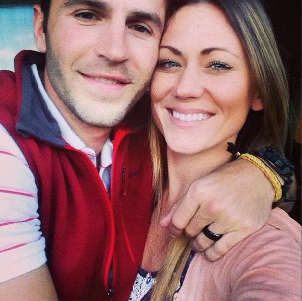 Renee Oteri Maynard Is Pregnant! When Is Her Baby Due?