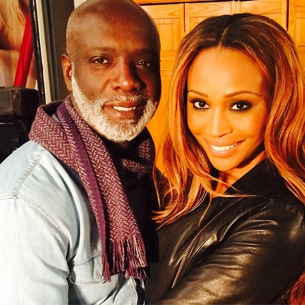 Did Peter Thomas Borrow Money From Cynthia Bailey to Keep Businesses Afloat?