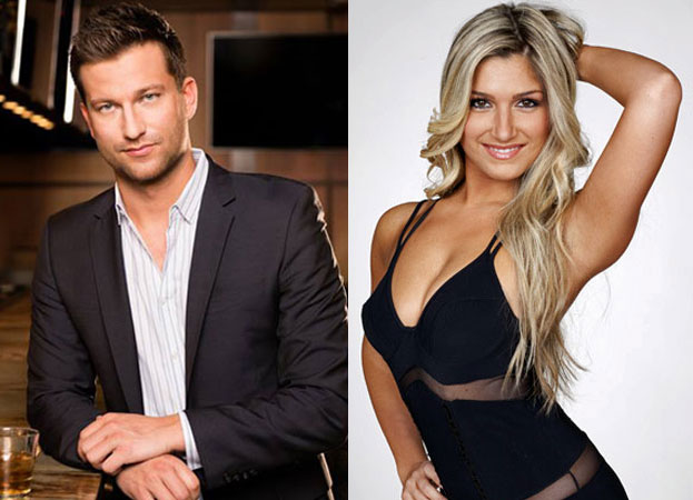 Bachelor in Paradise Spoilers: Did Chris Bukowski Propose to Elise Mosca in the Finale?