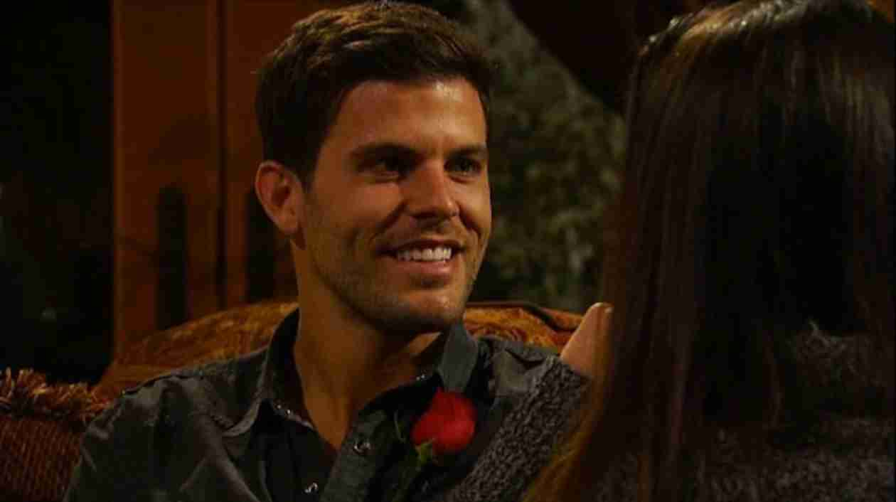Bachelorette 2014: How Well Did the Show Handle Eric Hill's Death?