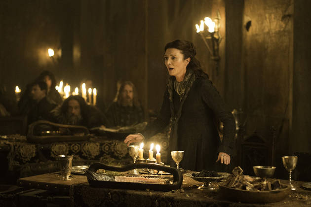 Game of Thrones Spoilers: Will the Starks Ever Get Revenge?