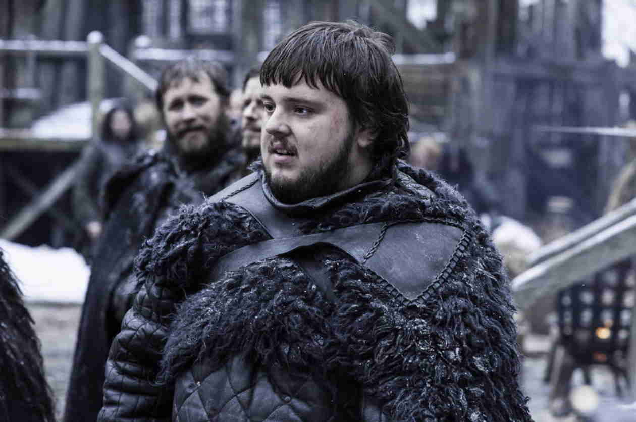Game of Thrones Season 5 Spoilers: Does Sam Die?