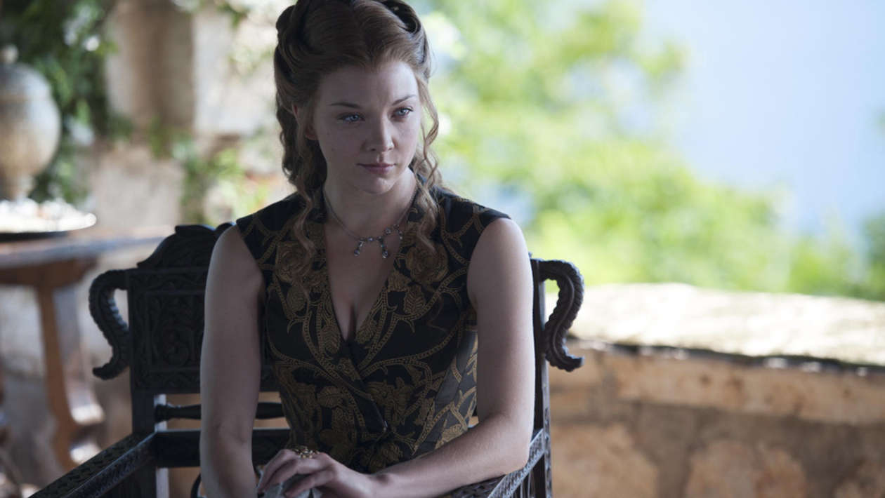 Game of Thrones Season 5 Spoilers: Does Margaery Tyrell Die?