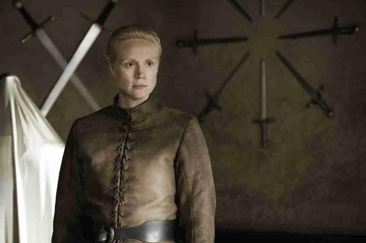 Game of Thrones Season 5 Spoilers: Does Brienne Die?