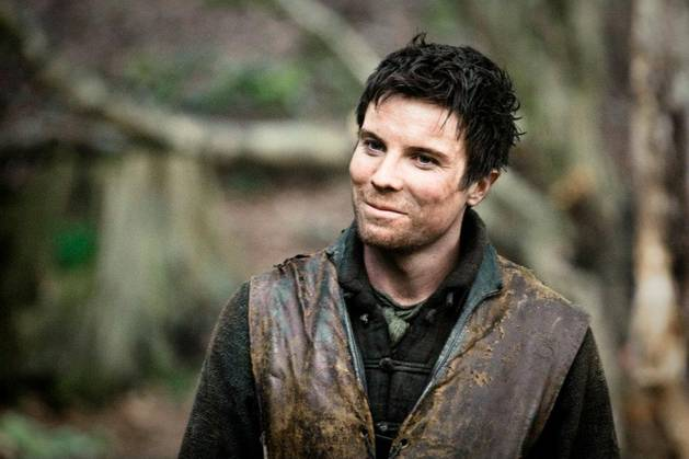 Game of Thrones Season 5 Speculation: Will We See Gendry?