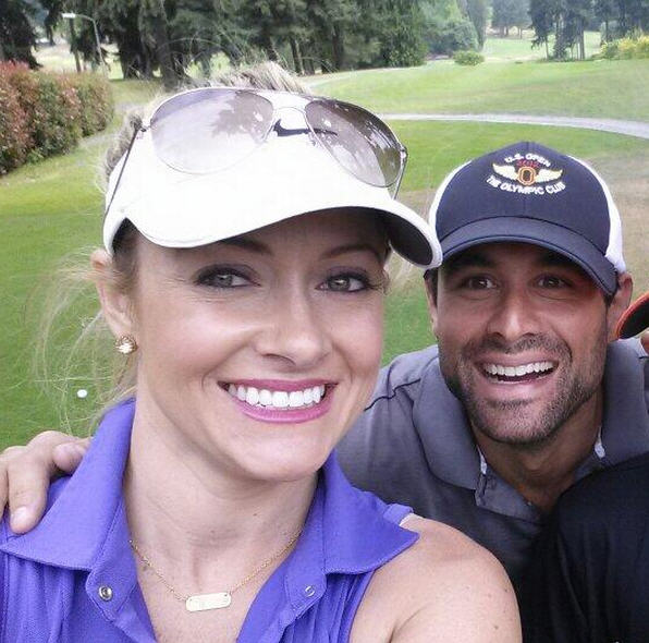 Jason Mesnick Reveals He Almost Wasn't Bachelor Because of His Religion!