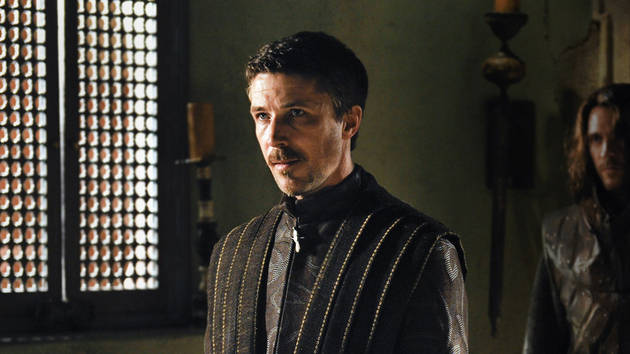 Game of Thrones Season 5 Spoilers: What Happens to Littlefinger?
