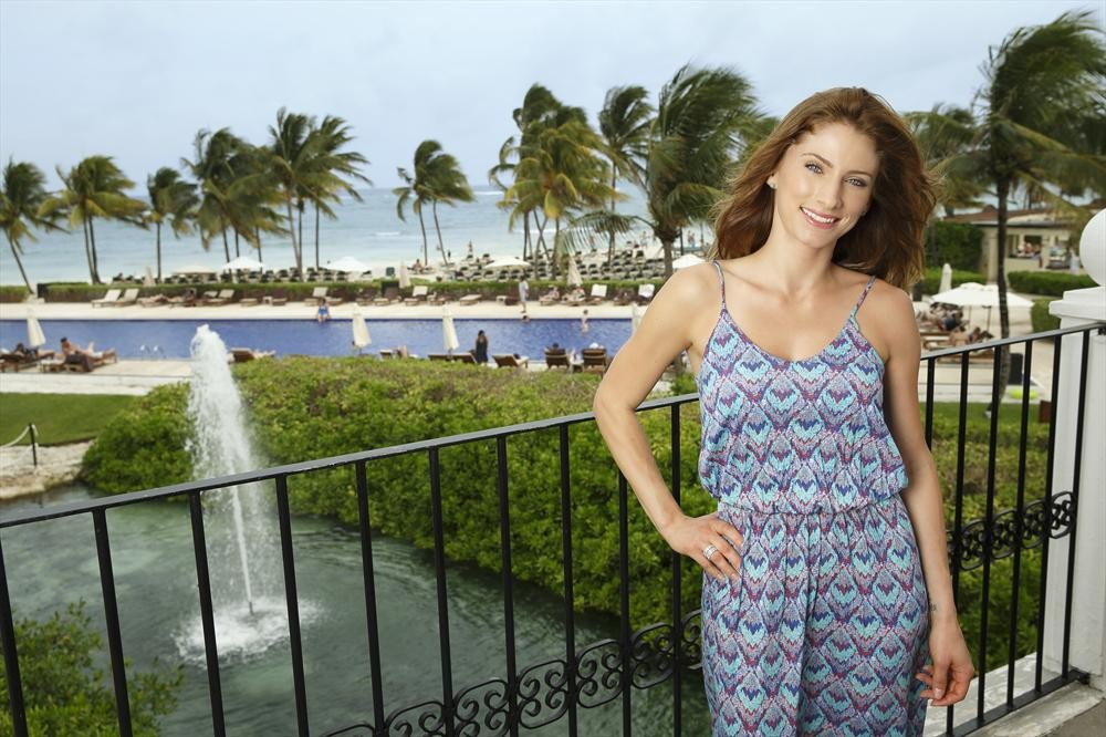 Who Is Bachelor in Paradise Contestant Michelle Kujawa?