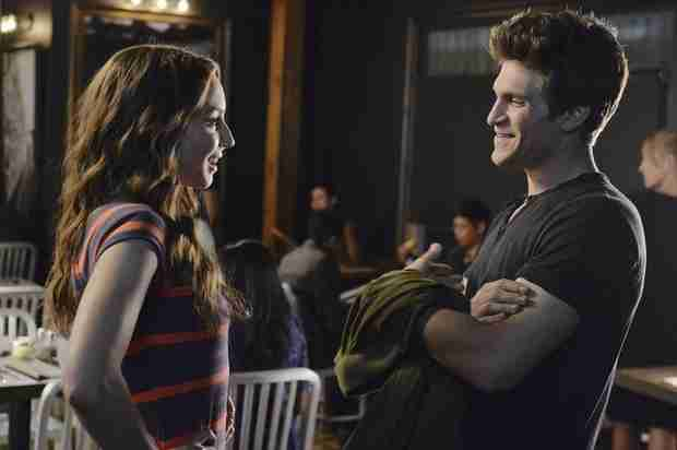 """Pretty Little Liars Season 5, Episode 11 Logic Fails – """"No One Here Can Love or Understand Me"""""""