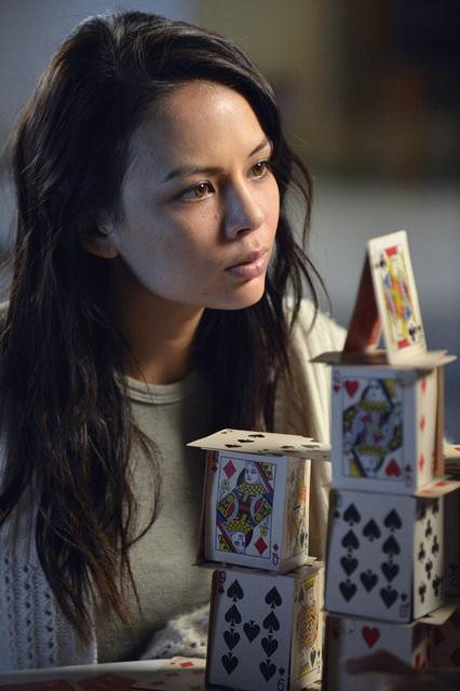 RIP Mona on Pretty Little Liars — Her 15 Best Moments