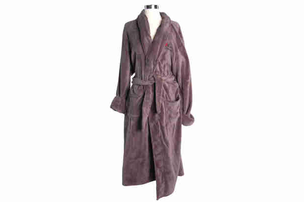 True Blood Series Finale: Own the Robe Jessica Wore After Sleeping With Hoyt For the First Time!