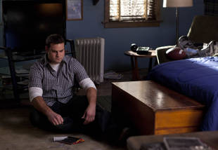 Glee Season 6 Spoilers: Karofsky's Coming Back — Will He Cause Trouble With Kurt and Blaine?