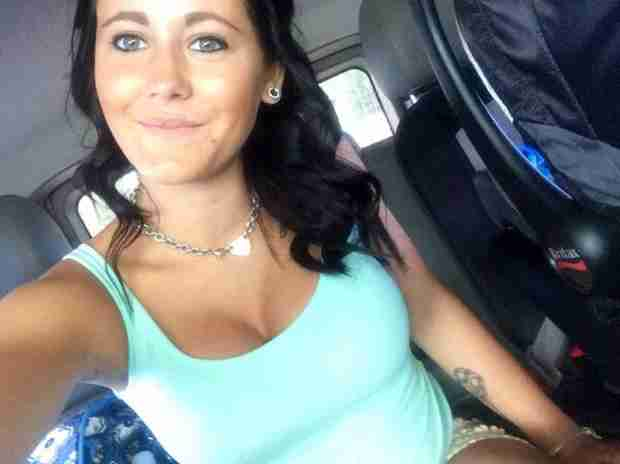 PETA Slams Jenelle Evans For Mistreating Dogs — How Did She Respond?