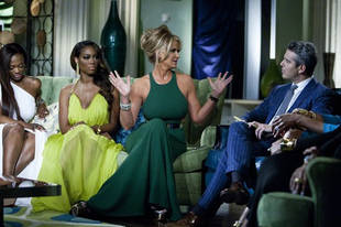 What Does Kim Zolciak Miss Most About Real Housewives? She Says… (VIDEO)