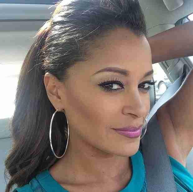 Real Housewives of Atlanta Season 7: Is Claudia Jordan Joining the Cast?