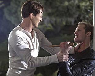 True Blood Series Finale: Who Died?