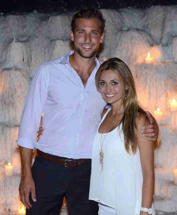 Bachelor in Paradise Episode 4 Spoilers: Who Runs Into the Jungle — and Why?