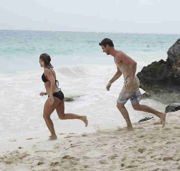 Bachelor in Paradise Spoilers: What Happens Tonight in the Premiere?