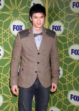 Glee Season 6: Will Harry Shum Jr. Be Back?