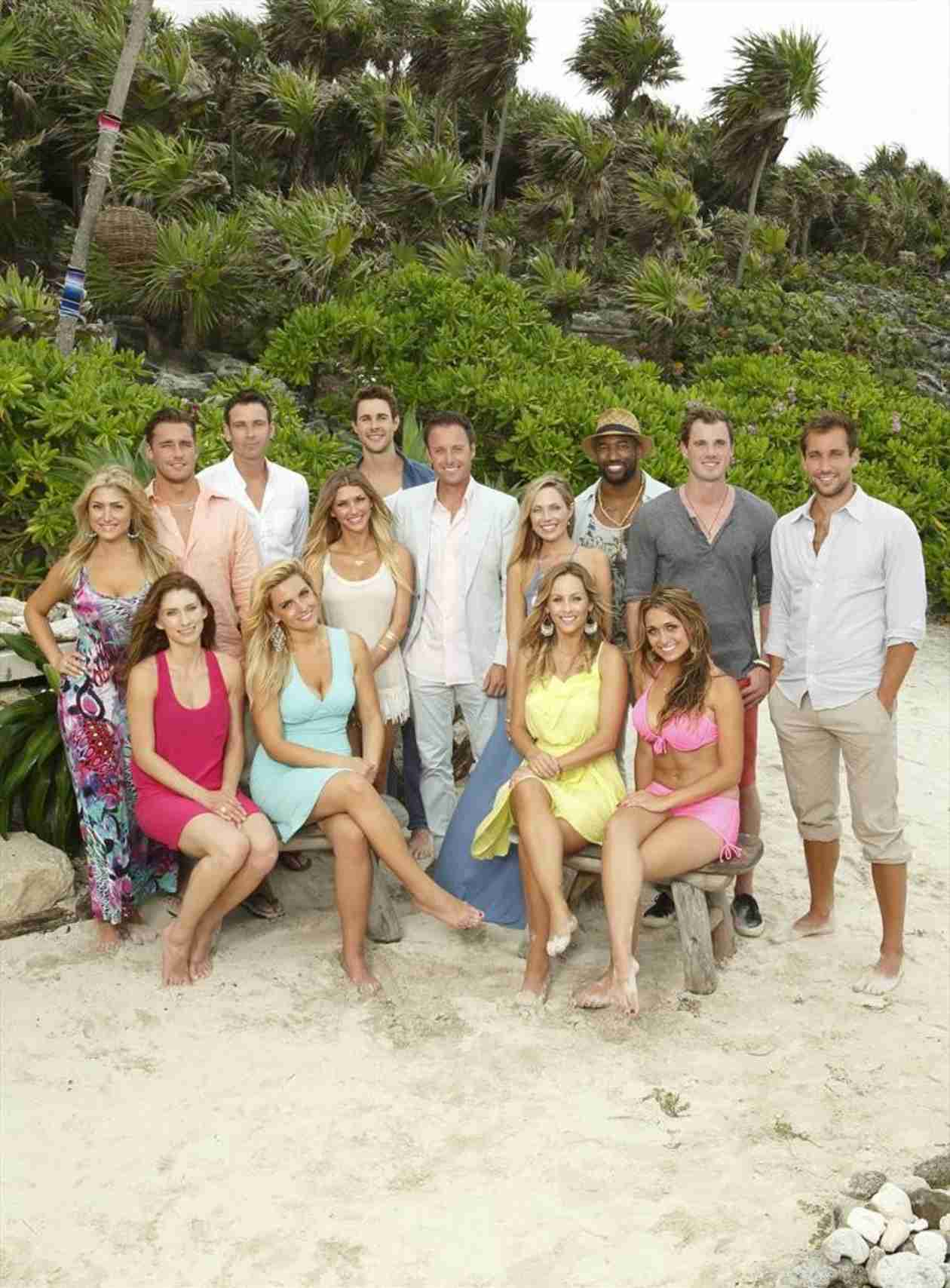 Bachelor in Paradise: Will There Be a Season 2? Insiders Say… — Exclusive