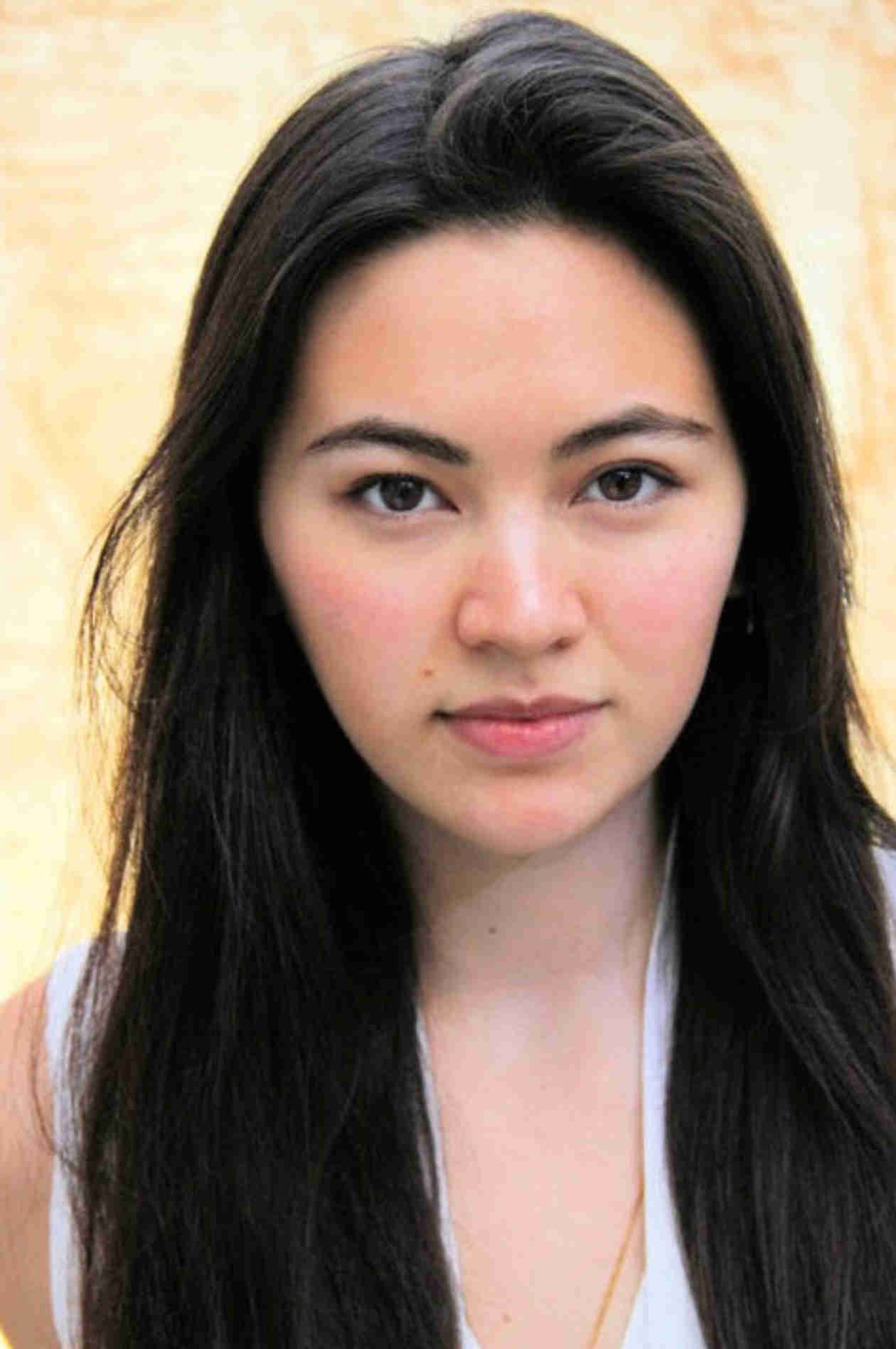 Who Is Jessica Henwick? 5 Things to Know About Nymeria Sand Actress