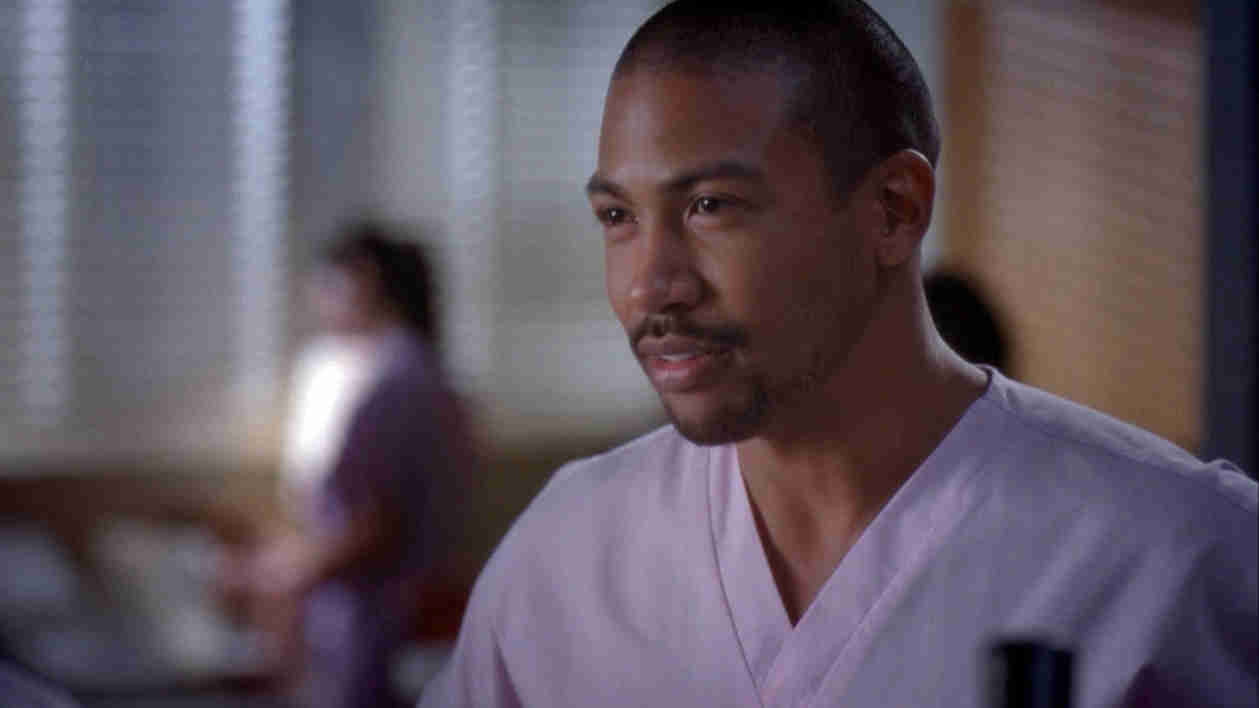 Grey's Anatomy: 8 Actors Who Guest-Starred Before They Got Famous (PHOTOS)