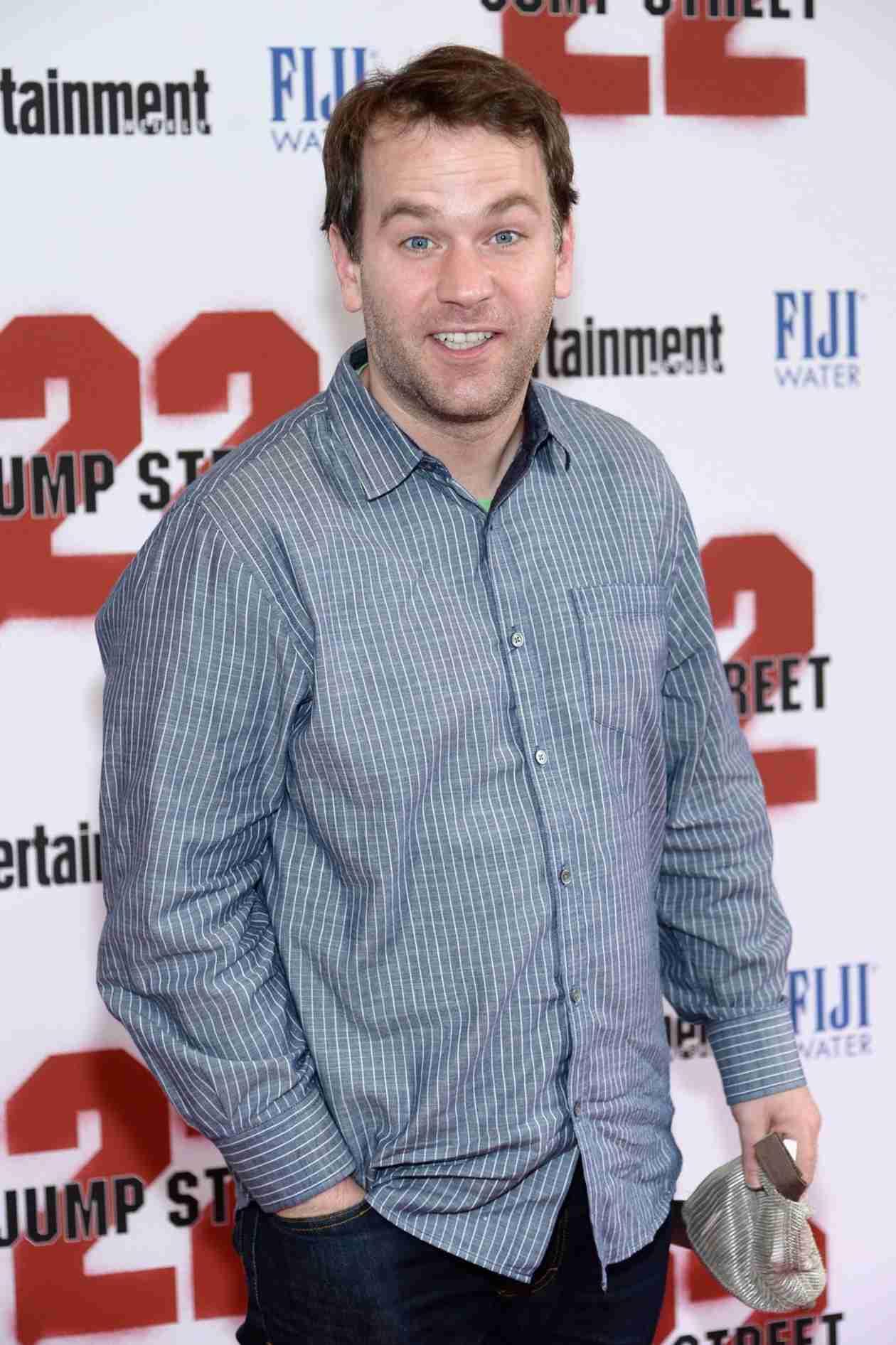 Orange Is the New Black Season 3 Spoiler: Big Comedian Joins Cast