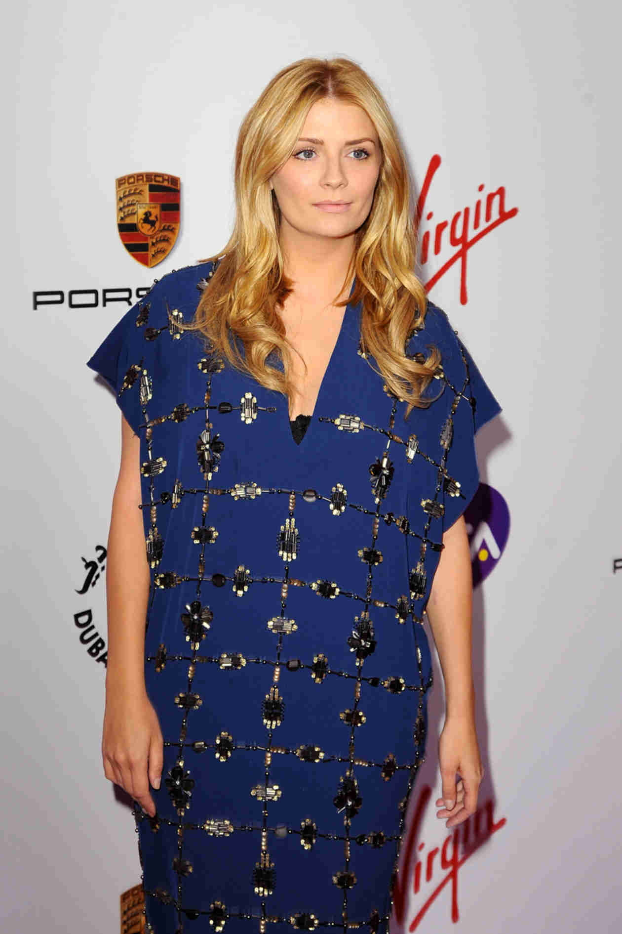 Mischa Barton Lands New Gig as Diet Pill Spokesperson