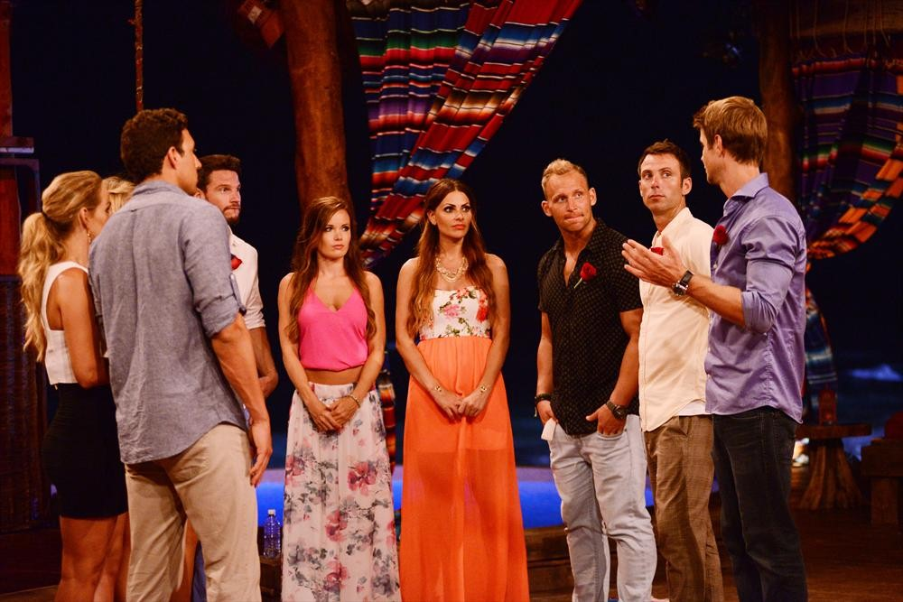 Bachelor in Paradise: How Much Were the Contestants Paid to Go on the Show?