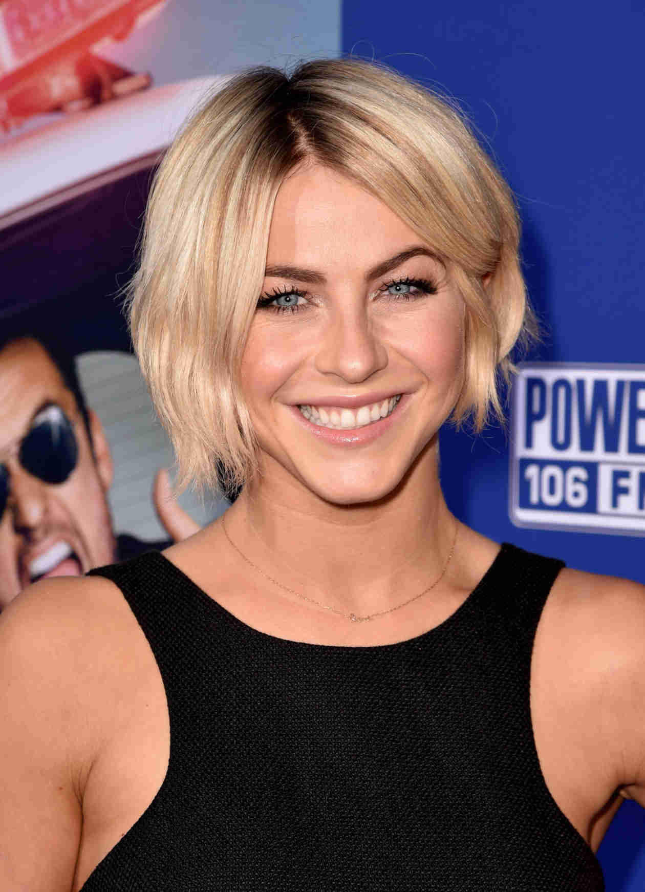 Julianne Hough Returns to Dancing With the Stars as a Judge: Are You Happy?