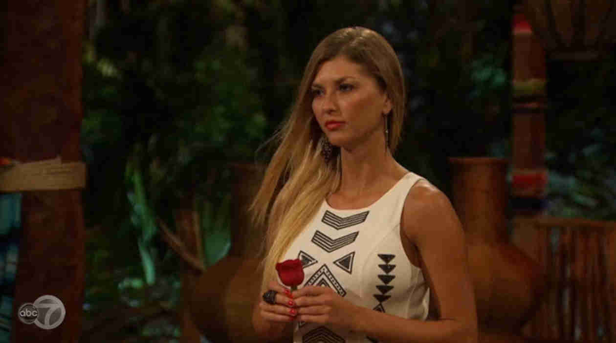 BiP Episode 4 & 5 Spoilers: Does Graham's Rejection Send AshLee to the Hospital?