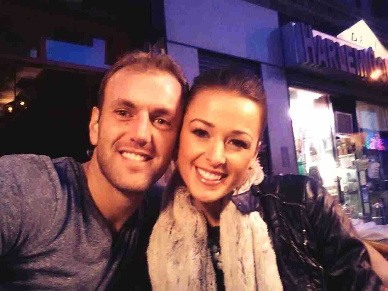 Married at First Sight: Who Is Jamie Otis's Husband Doug Hehner?