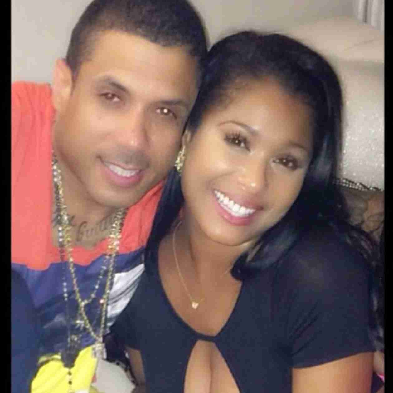 Benzino Says Stevie J. Is Jealous of His Relationship With Althea Heart