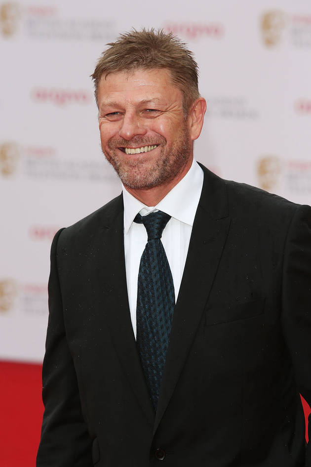 Who Does Sean Bean Think Should Sit on the Iron Throne? You'll Be Surprised!