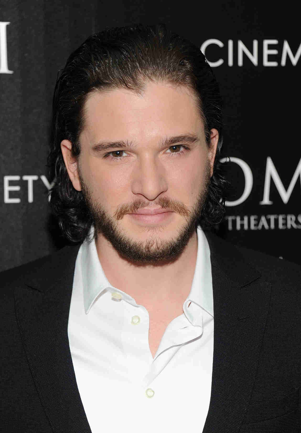 Game of Thrones' Kit Harington, Rose Leslie Are Dating Again — Report