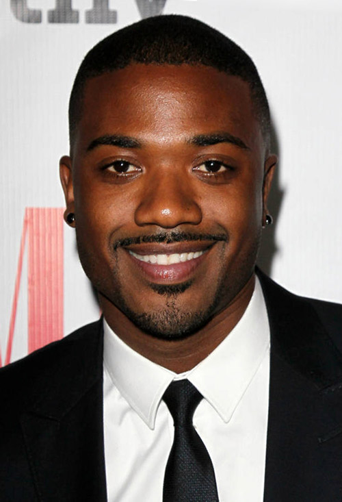 Ray J Enters Not Guilty Plea to Sexual Assault Charges