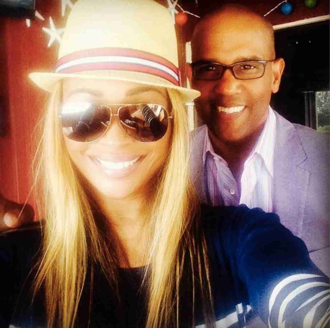 "Cynthia Bailey's ""Making Moves"" — What's Happening?"