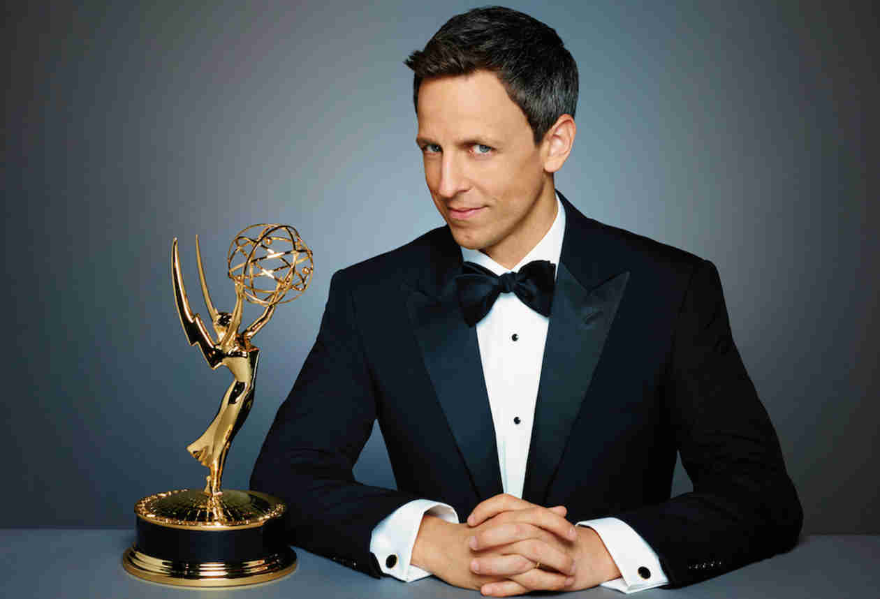 Emmys 2014 Predictions — Who Will Win?