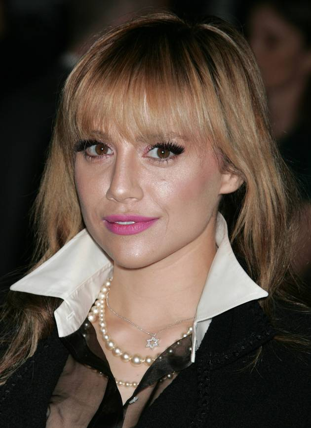 Lifetime Airing Brittany Murphy Biopic — Who Will Star as the Late Actress? (VIDEO)