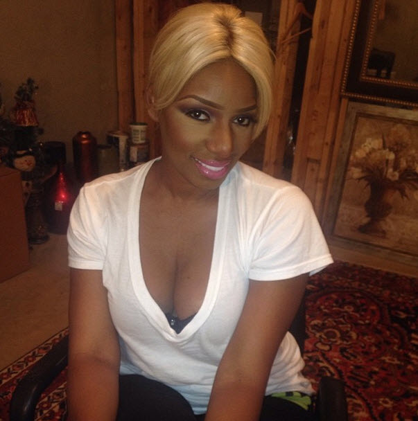 NeNe Leakes to Add Jewelry to the NeNe Leakes Collection