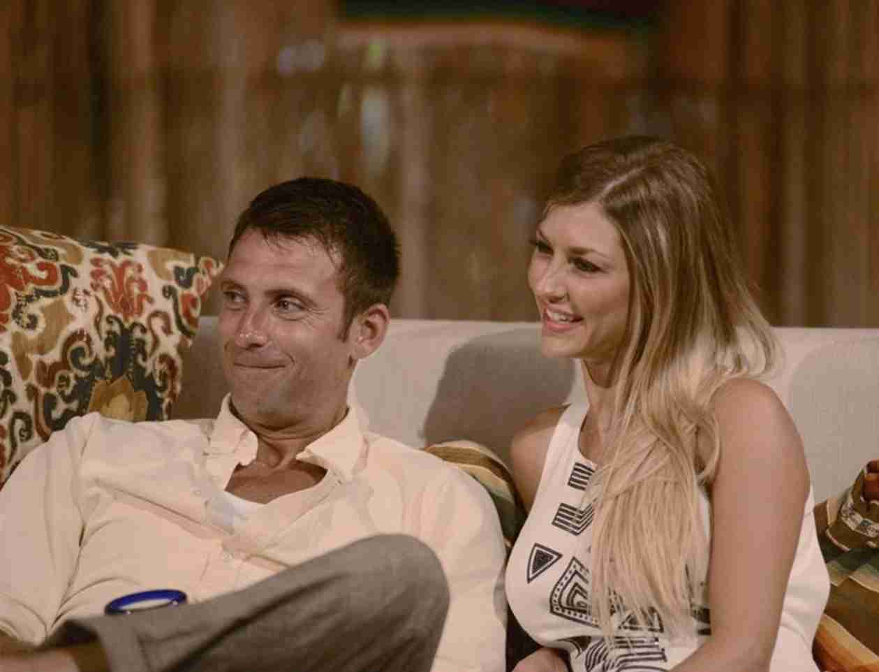 Bachelor in Paradise Episode 4 Ratings: Did Viewers Skip the Emmys to Watch?