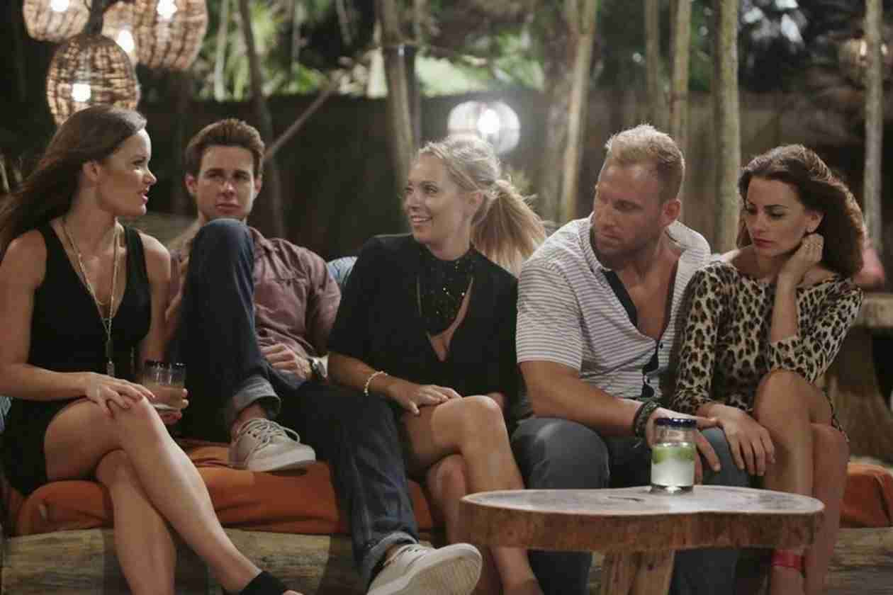 Bachelor in Paradise Spoilers: What Happens Tonight in Episode 5?