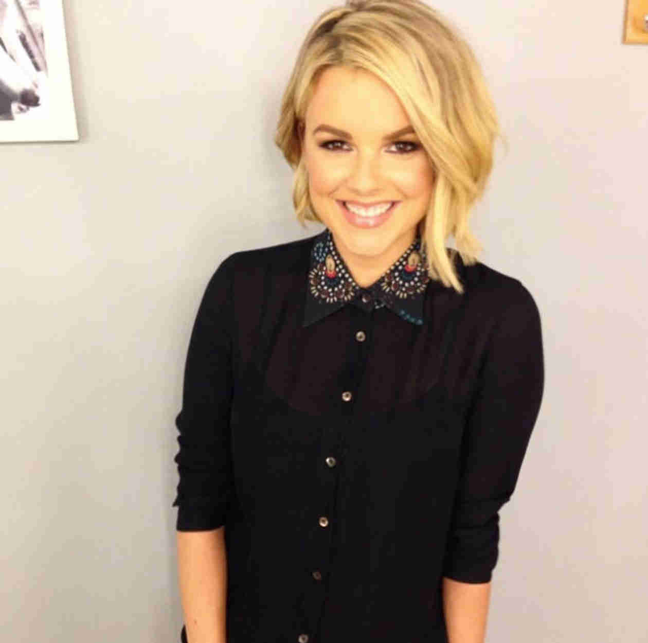 Ali Fedotowsky Has Emergency Surgery — What Happened?